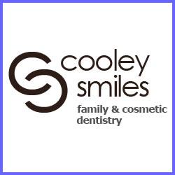 Cooley Smiles - Bellevue, WA