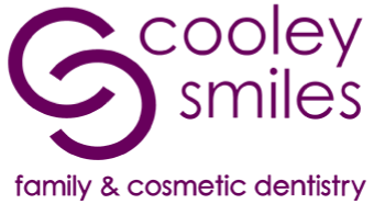 cooley smiles logo 04